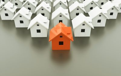 Understanding HMOs and HHSRS