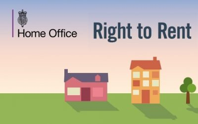 Legislation changes landlords need to be aware of