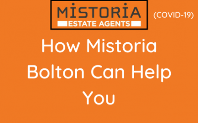 How Mistoria Bolton Can Help You