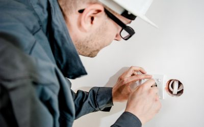 Landlords: are you prepared for the EICR deadline?