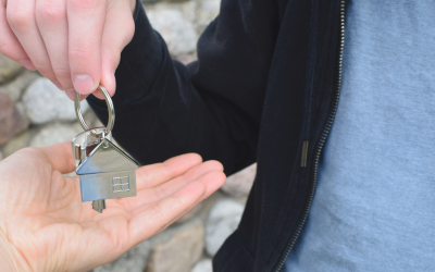 Right To Rent changes from 30th June 2021