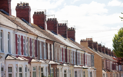 End of Stamp Duty Holiday: first deadline fast approaching