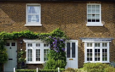Property market continues to boom despite end of SDLT holiday