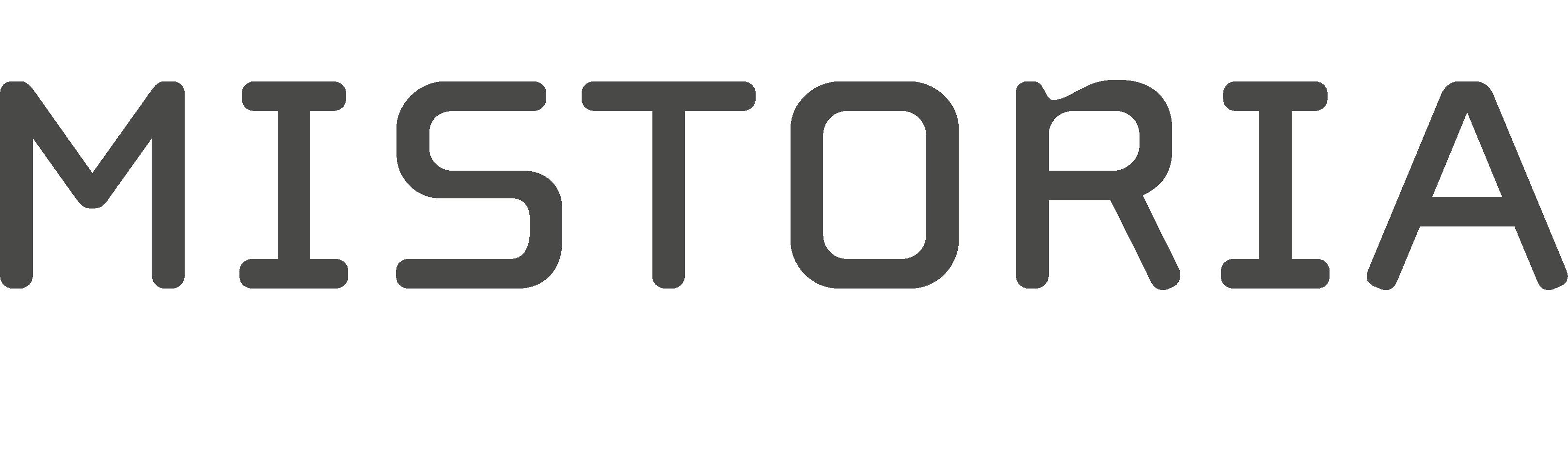 MistCom_logo