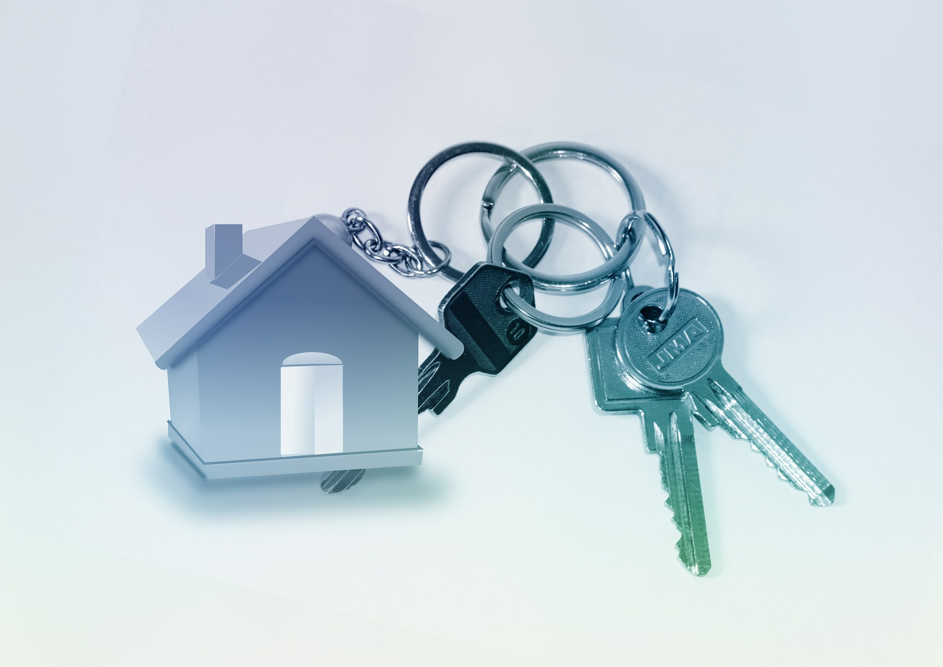 buy to let landlords