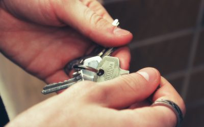 How To Protect Your Student House From Burglars