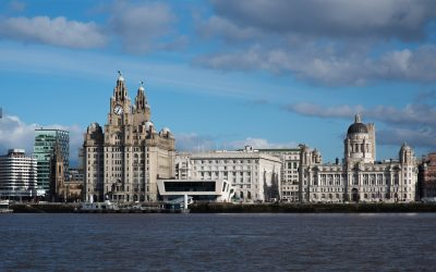 Liverpool Selective Licensing Changes