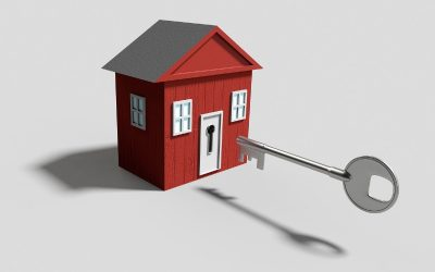 How to let or rent a property during lockdown in England