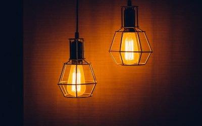 Electrical Safety Legislation for Landlords