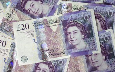 What is Deposit Free Renting?