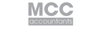 MCC Accountants