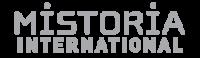 Mistoria International