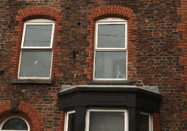 Investment Property | 25 Stanley Street, Liverpool, L7 0JW