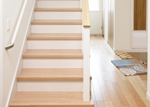 stairs_shutterstock_159768680