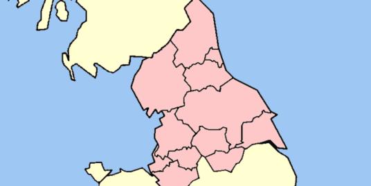 northern_england_map-e1495660967155