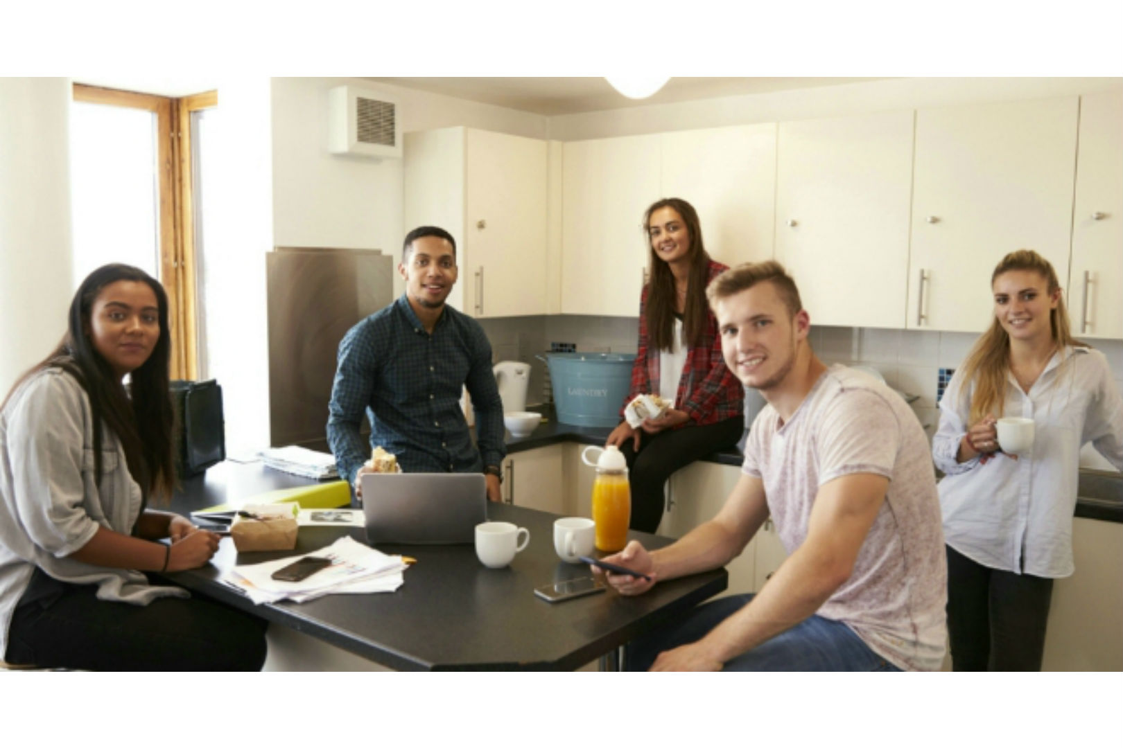 UK student property investment is booming