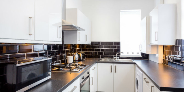 TO LET | 2018-19 Academic Year | Edinburgh Road, Liverpool