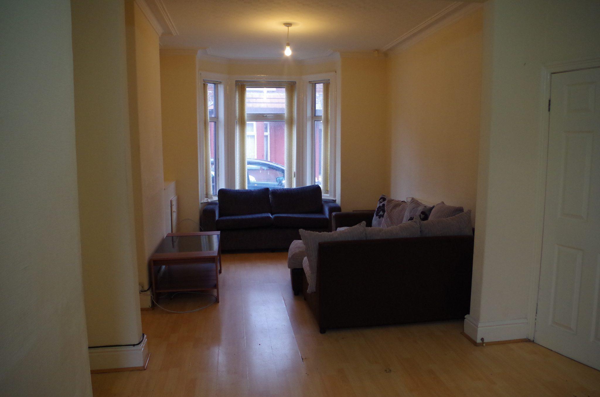 Residential Property | 56 Mildred Street, Salford, M7 2HG