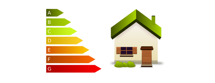 minimum energy efficiency standards landlord advice