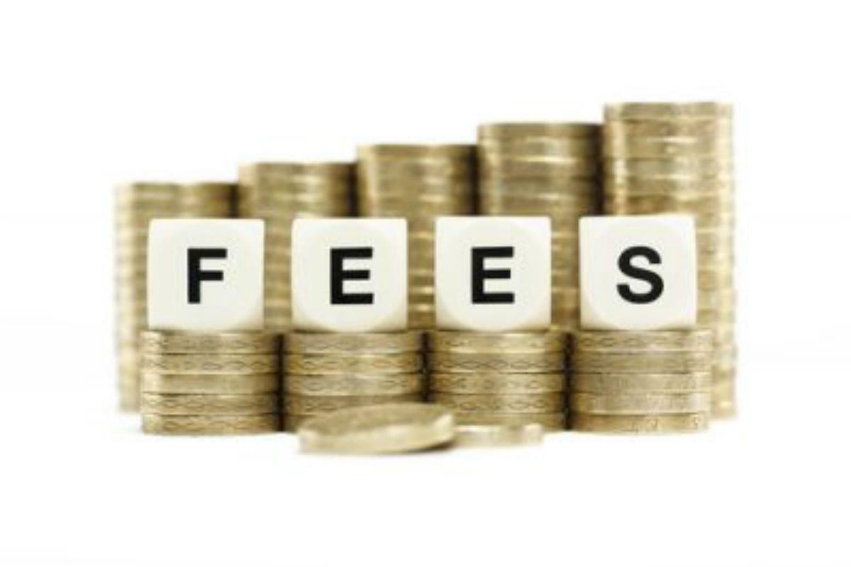 Tenant Fees Bill