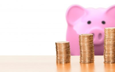 Budgeting As A Student